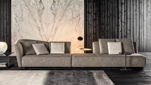 sofa minotti new sofa seymour of minotti bergers interieurs bergers interieurs