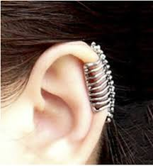 cheap clip on earrings online get cheap ear cuff fashion aliexpress alibaba