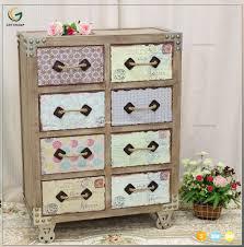 Multi Drawer Wooden Cabinet Antique Multi Drawer Chest Antique Multi Drawer Chest Suppliers