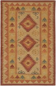 Closeout Area Rugs Area Rugs Closeout 28 Images Nourison Eclipse Ecl03 Brn Brown