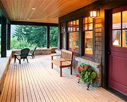 balkon und terrasse bodenbelag für balkon und terrasse tipps für beläge