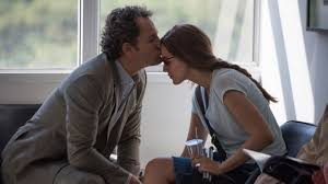 akhir cerita film endless love all i see is you review blake lively shines in erotic drama indiewire