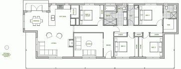 most efficient floor plans plans bass home draw most plan storey efficient gha designs