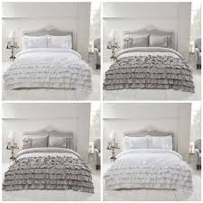 What Size Is King Size Duvet Cover Rapport Flamenco Duvet Cover Sets Single Double King Sizes