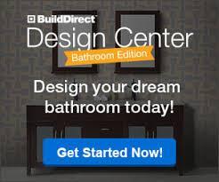 Home Design Center Denver The 15 Best Architects In Denver