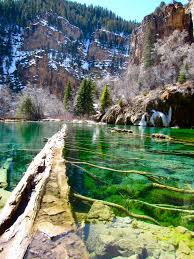 Colorado Lakes Map by 15 Most Beautiful Places To Visit In Colorado Beautiful Places