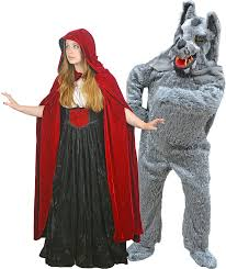 big bad wolf costume the big bad wolf costumes at boston costume