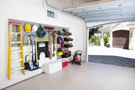 organize garage ideas at home design concept ideas