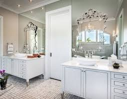 Examples Of Bathroom Designs Best 25 Glamorous Bathroom Ideas On Pinterest Elegant Home