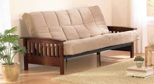queen futon sofa bed futon satiating wooden futon couch frame amusing futon couch bed
