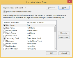 csv format outlook import import contacts from the windows 8 people app or from outlook com