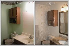 creative ideas for decorating a bathroom bathroom view cheap bathroom ideas makeover home design
