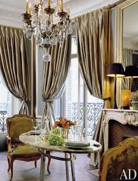 paris inspired home decor good gotta love this boudoir with paris
