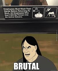 Workplace Memes - strict memes best collection of funny strict pictures