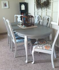 dining table redo ideas dining room decor ideas and showcase design