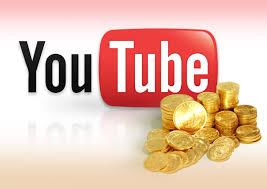 upload video di youtube menghasilkan uang cara menghasilkan uang dari youtube
