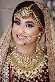 bridal jewellery images 460 best indian wedding jewelry images on indian