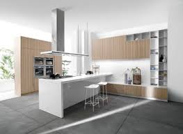 Light Oak Kitchen Cabinets Modern Kitchen Cabinet Light Wood Youtube Norma Budden