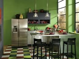 peinture pour cuisine moderne heavenly couleur de peinture pour cuisine moderne design fen tre
