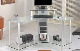 Smallest Computer Desk Suitable Snapshot Of Ikea Computer Desk Cute Contemporary Desk