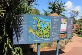 Royal Botanical Gardens Melbourne Map Pretty Outings The Melbourne Royal Botanic Gardens Pretty