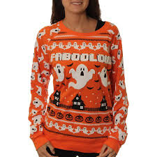 juniors faboolous graphic pullover walmart