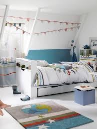 chambre garcon vertbaudet décoration chambre garcon vertbaudet 17 nantes 01241052 dans