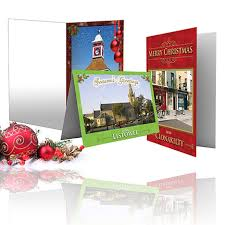calendars christmas cards u0026 diaries calendar printing