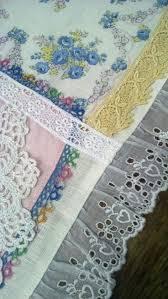 best 25 vintage table linens ideas on pinterest vintage