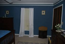 free painting estimates by honey do painters