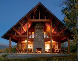unique home plans unique home designs 6 extraordinary design ideas unique homes