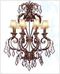 Victorian Chandelier For Sale Best 25 Victorian Chandelier Ideas On Pinterest Loft House
