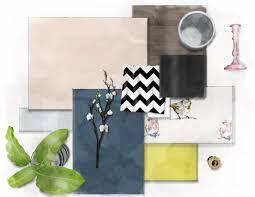 interior design instagram blush pink and navy interior design scheme using instagram