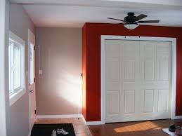 interior mobile home door manufactured home interior doors home excellent mobile home