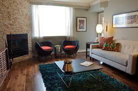 Dorm Room Ideas Male Dorm Room Decorations Choosing Strong Colors Like Black Dark