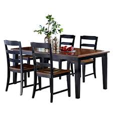 rectangular vs round dining table with leaves boundless table ideas
