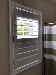 Value Blinds And Shutters Budget Blinds Martinsburg Wv Custom Window Coverings Shutters