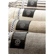 plaid coton pour canapé plaid pour canape spiauv com