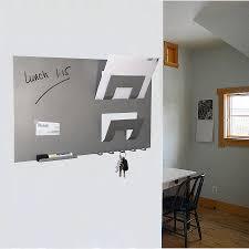 kitchen magnetic board home design