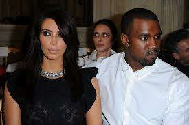 kim and kanye drop 500 000 on body double for baby north u2013 1059