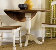 Narrow Dining Tables For Small Spaces Home Design Inspiring Small Kitchen Table Set For Narrow Space