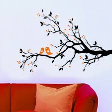 large wall art for living room grey linen modern sleeper sofa