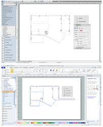 Sopranos House Floor Plan Home Wiring Diagram Symbols Complete Wiring Diagram
