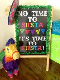 cinco de mayo fiesta party ideas fiesta party big party and