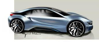 picture other 2014 bmw i8 sketch jpg