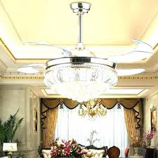 chandelier with ceiling fan attached ceiling fans ceiling fan with chandeliers attached ceiling fans
