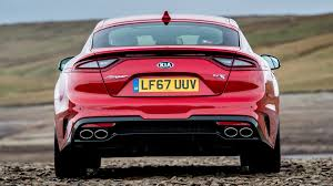 kia supercar kia stinger gt s 2017 uk wallpapers and hd images car pixel