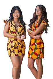 tekay designs welcomes spring 2012 with colorful ethnic and