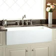 36 inch farmhouse sink 36 inch farmhouse sink kitchen sinks farmhouse sink drainboard and