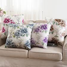 Modern Sofa Company Reviews Online Shopping Modern Sofa Company - Modern sofa company